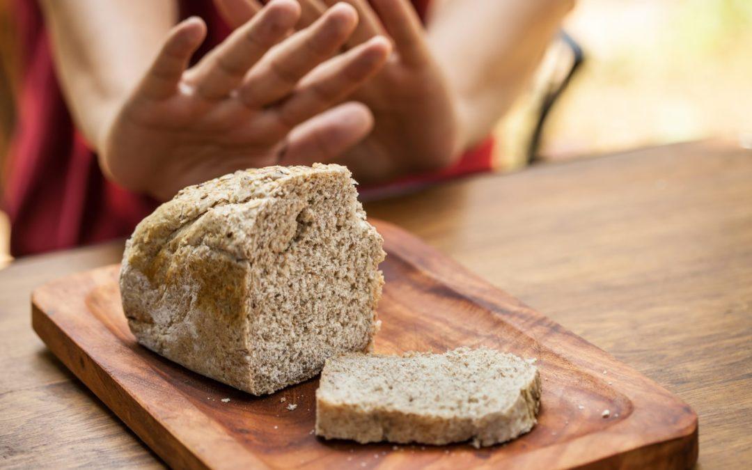 15 domande sul glutine