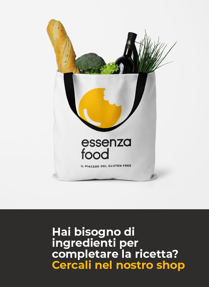 Visita il nostro ecommerce Essenza Shop.