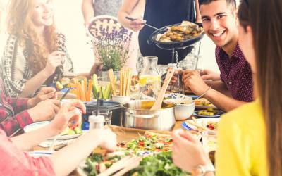 7 cose che pensavi di non poter bere e mangiare e invece sono senza glutine