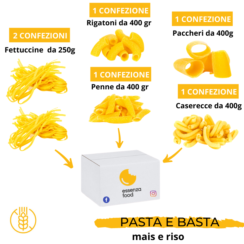 Pacco_pasta_senza_glutine
