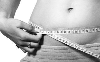 La nuova moda della dieta gluten free: 3 verità da conoscere