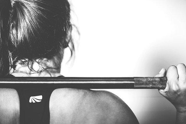Celiachia e sport: sfatiamo i falsi miti