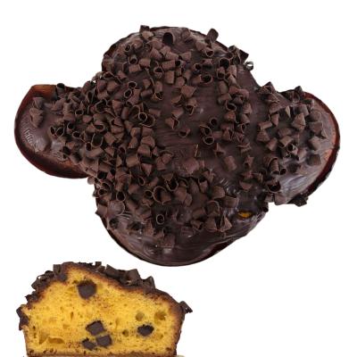 colomba_cioccolato_senza_glutine