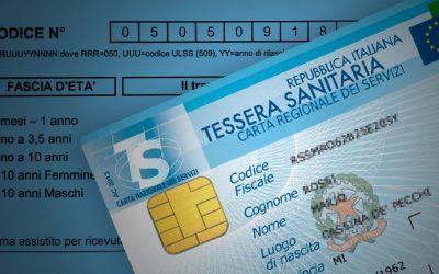 Buoni digitali per celiaci: presto spendibili in tutta Italia