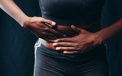 Glutine e malattie dell'intestino: non c'è nessuna connessione (esclusa la celiachia)