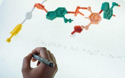 Celiachia: quanto conta la genetica? Risponde la scienza
