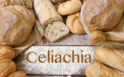 Celiachia, allergia e sensibilità: come distinguerle?