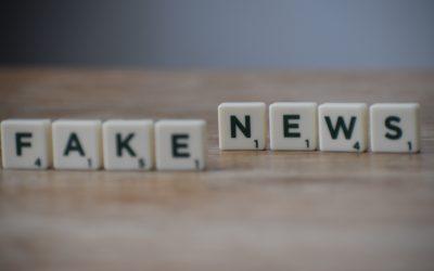 Basta fake news sulla celiachia! Facciamo chiarezza