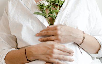 Celiachia e problemi di gravidanza: perché è importante diagnosticarla