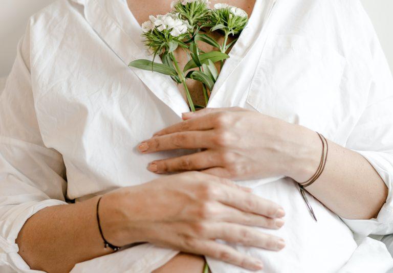 celiachia e gravidanza